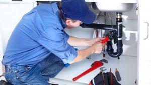 Emergency Boiler Repairs Donnington